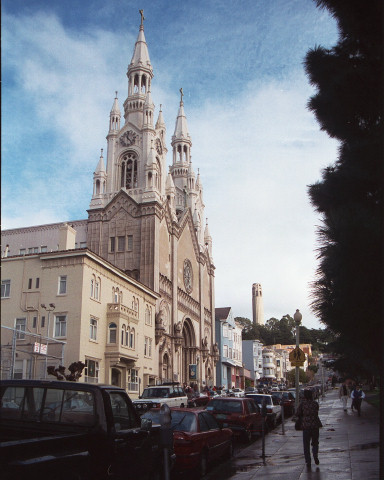church in san fransisco 12-1997.jpg